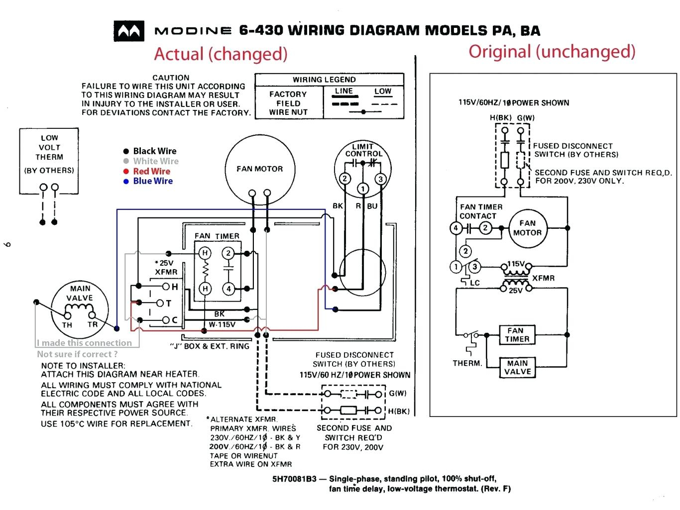 aube rc840t 240 wiring diagram Collection-Aube Rc840t 240 Wiring Diagram Inspirational Furnace thermostat Wiring Diagram Rv Shower Valves thermostatic 12-m