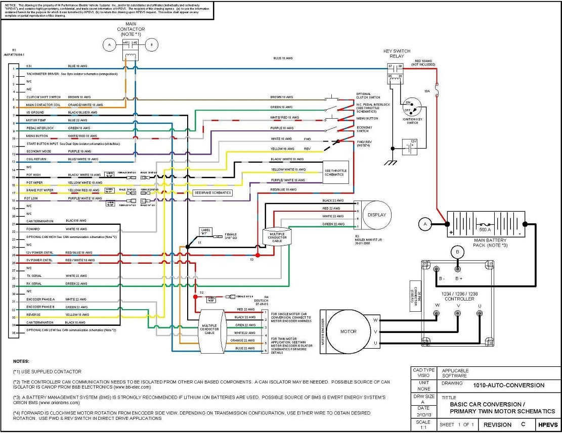 auto electrical wiring diagram software Collection-5 wiring diagram software freeware hn8g wanderingwith us rh wanderingwith us 6-i