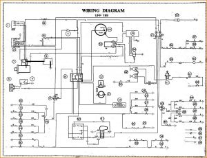 Auto Electrical Wiring Diagram software - Automotive Wiring Diagram Line 2019 Circuit Diagram Maker Download Refrence Automotive Wiring Diagram 18s