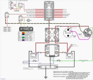 Automatic Charging Relay Wiring Diagram - Related Post 9i