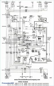 Automatic Transfer Switch Wiring Diagram Free - Generac 200 Amp Automatic Transfer Switch Wiring Diagram 20g