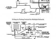 Autometer Gauge Wiring Diagram - Wiring Diagram Auto Gauge 2017 Awesome Autometer Tach Wiring Diagram 13f