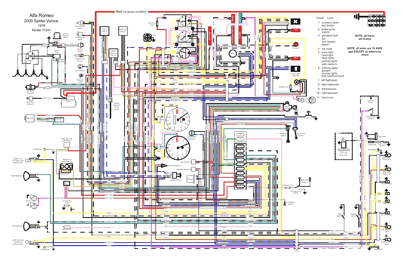 automotive wiring diagram software collection. Black Bedroom Furniture Sets. Home Design Ideas
