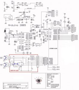 Axis A1001 Network Door Controller Wiring Diagram - Old Fashioned Genetec Hid V100 Wiring Diagram Frieze Electrical 18b