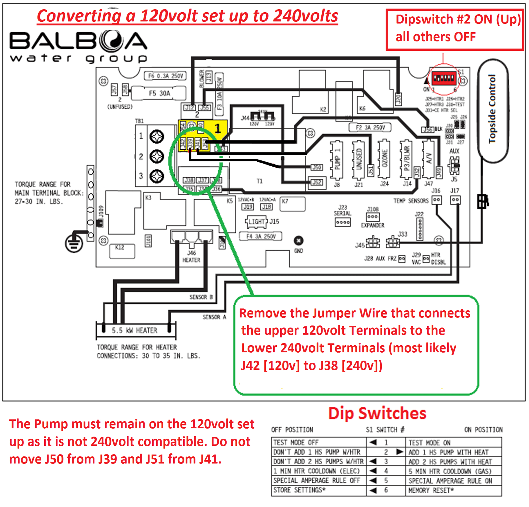 balboa hot tub wiring diagram Collection-free wiring diagram Jacuzzi Spa Sundance Model J 350 Wiring Question Portable Hot Best 5-b