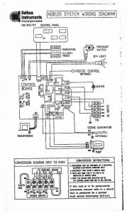 Balboa Hot Tub Wiring Diagram - Hot Tub Wiring Diagram Download 220v Hot Tub Wiring Diagram for J Jpg at In Download Wiring Diagram Sheets Detail Name Hot Tub 16n