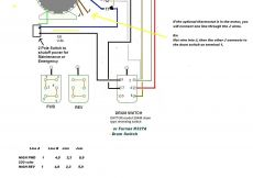 Baldor Motors Wiring Diagram - Baldor 3 Phase Motor Wiring Diagrams Furthermore 3 Phase 230 Volt Rh 107 191 48 167 15e