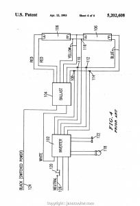 Bauer Gear Motor Wiring Diagram - top Bodine Electric Motor Wiring Diagram Bodine Electric Motor 15s