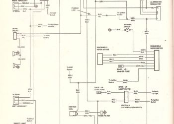 Beaver Motorhome Wiring Diagram - Beaver Motorhome Wiring Diagram Unique ford Truck Information and then some ford Truck Enthusiasts 6k