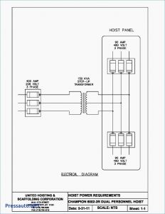 belimo actuators wiring diagram collection belimo actuators wiring diagram belimo lmb24 3 t wiring diagram fresh a4ld wiring diagram