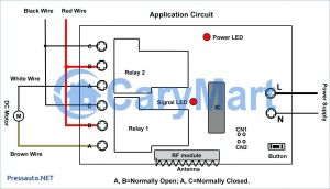 Belimo Tfb120 S Wiring Diagram - Honeywell Actuator Wiring Diagram Inspirational Wiring Diagram for 3o