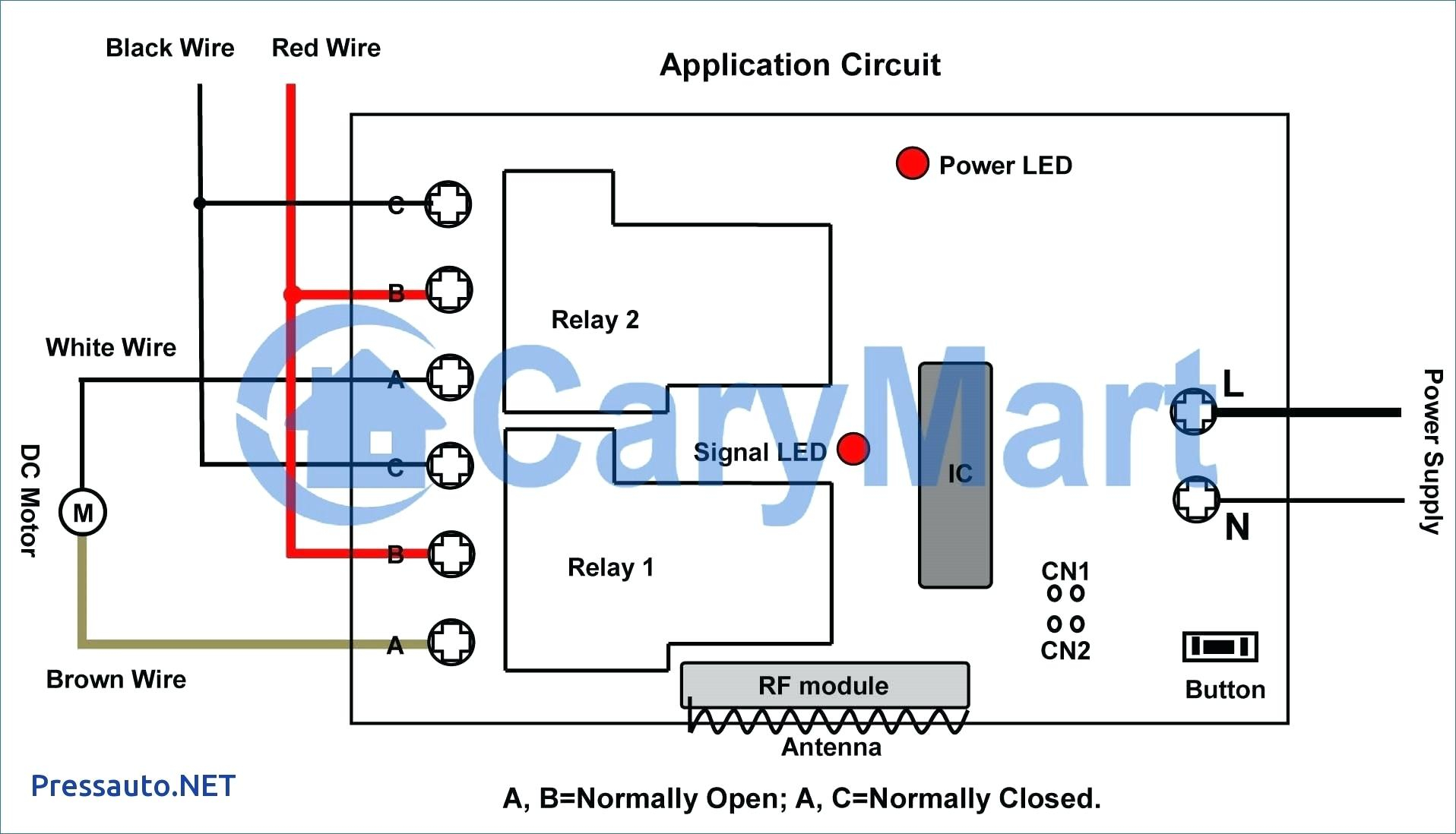 belimo tfb120 s wiring diagram gallery belimo tfb120 s wiring diagram honeywell actuator wiring diagram inspirational wiring diagram for 3o