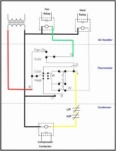 Belimo Tfb120 S Wiring Diagram - Master Flow thermostat Wiring Diagram New Honeywell Actuator Wiring 14l