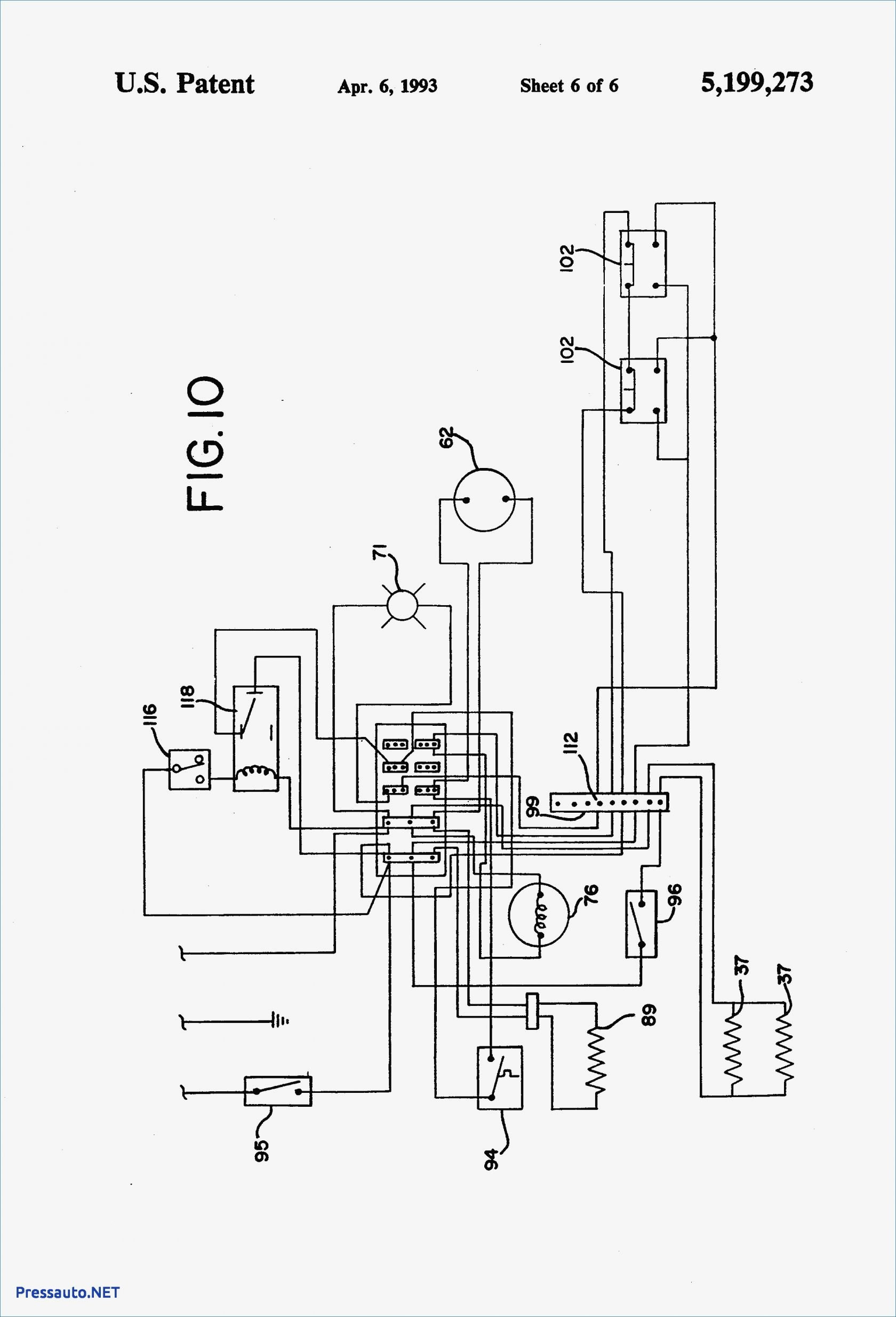 Beverage Air Wiring Diagrams