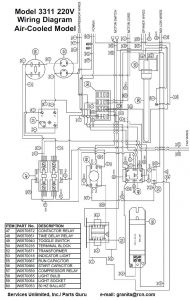 Beverage Air Freezer Wiring Diagram - Beverage Air Freezer Wiring Diagram Justsayessto Me Rh Justsayessto Me Refrigerator Wiring Diagram Walk In 13d