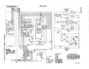 Beverage Air Freezer Wiring Diagram - Beverage Air Freezer Wiring Diagram List Mack R Model Wiring Diagram New Beverage Air Ef48 1 Freezer Wiring 10r