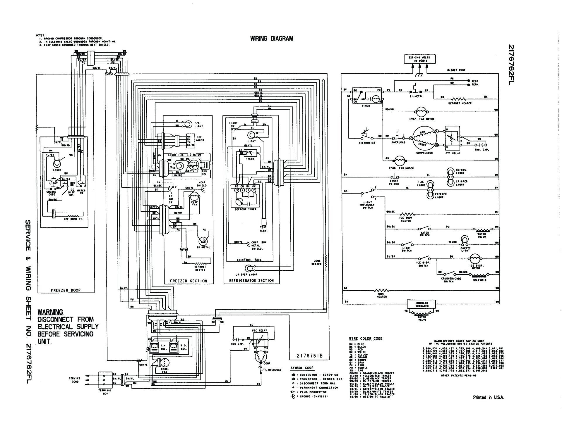 Beverage Air Freezer Wiring Diagram Sample on mack relay diagram, mack fuse diagram, mack rear end diagram, mack steering diagram, mack pump diagram, mack parts diagram, mack fuel system diagram, mack engine diagram, mack suspension, mack motor diagram, mack transmission diagram, mack hvac diagram,