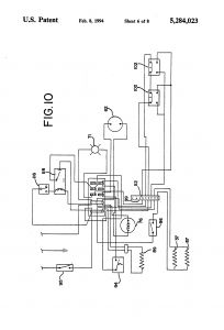 Beverage Air Freezer Wiring Diagram - Beverage Air Freezer Wiring Diagram Popular Beverage Air Wiring Diagram 12i
