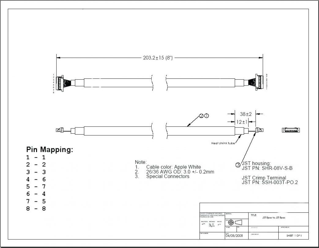 4 Best Images Of Residential Wiring Diagrams Wiring ...
