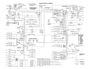 Big Dog Wiring Diagram - Big Dog Wiring Diagram Luxury Ponent Wire Symbols Alphabet Od1706a0 Elcrost E Type Fuel Temp 16a