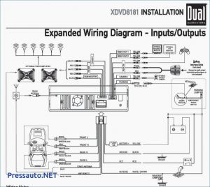 Blaupunkt Car Audio Wiring Diagram - Blaupunkt Car Audio Wiring Diagram Best Standard Radio Wiring within sound System Diagram Afif 13o