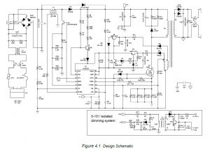 Blaupunkt Car Audio Wiring Diagram - Index Of Images Rh Tehnomagazin 10f