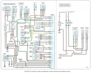 Bmw X3 Wiring Diagram Pdf - Bmw Wiring Diagram Fresh Famous Bmw X3 Wiring Diagram Electrical Circuit Diagram 9p
