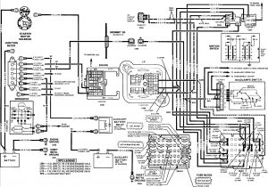 Bmw X3 Wiring Diagram Pdf - Wiring Diagram Relay New Engine Schematic Diagram Electrical Floor Plan 2004 2010 Bmw X3 E83 18i