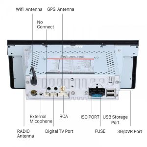 Boat Amplifier Wiring Diagram - Boat Wiring Diagram – Amplifier Wiring Diagram New Cheap All In E android 6 0 2000 9k