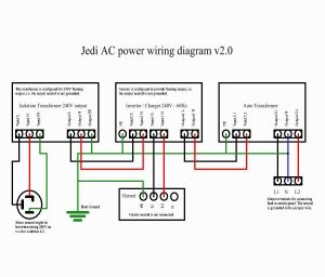 Boat Inverter Wiring Diagram - Boat Inverter Wiring Diagram Lovely 12v Relay Wiring Diagram Ptc at Gooddy org Pin 30a Symbols 2m