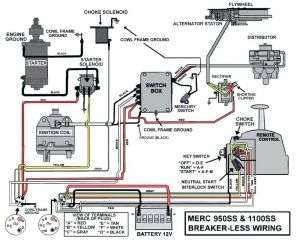 Boat Inverter Wiring Diagram - Boat Inverter Wiring Diagram New Boat Multiple Battery Wiring Diagrams original F Schematics and 11s