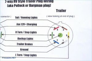 Boat Trailer Wiring Diagram 4 Way - Wiring Diagram for Trailer Light Plug Best Wiring Diagram Led Tail Lights Best Boat Trailer Wiring 15r