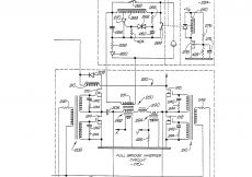 Bodine B100 Wiring Diagram - Wiring Diagram Exit Lights top Rated Bodine B90 Wiring Diagram Rh Joescablecar Philips Bodine B90 12t