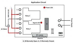 Bodine B50 Wiring Diagram - Emergency Relay Wiring Diagram New Bodine B50 Fluorescent Emergency Ballast Wiring Diagram Arbortech 14k