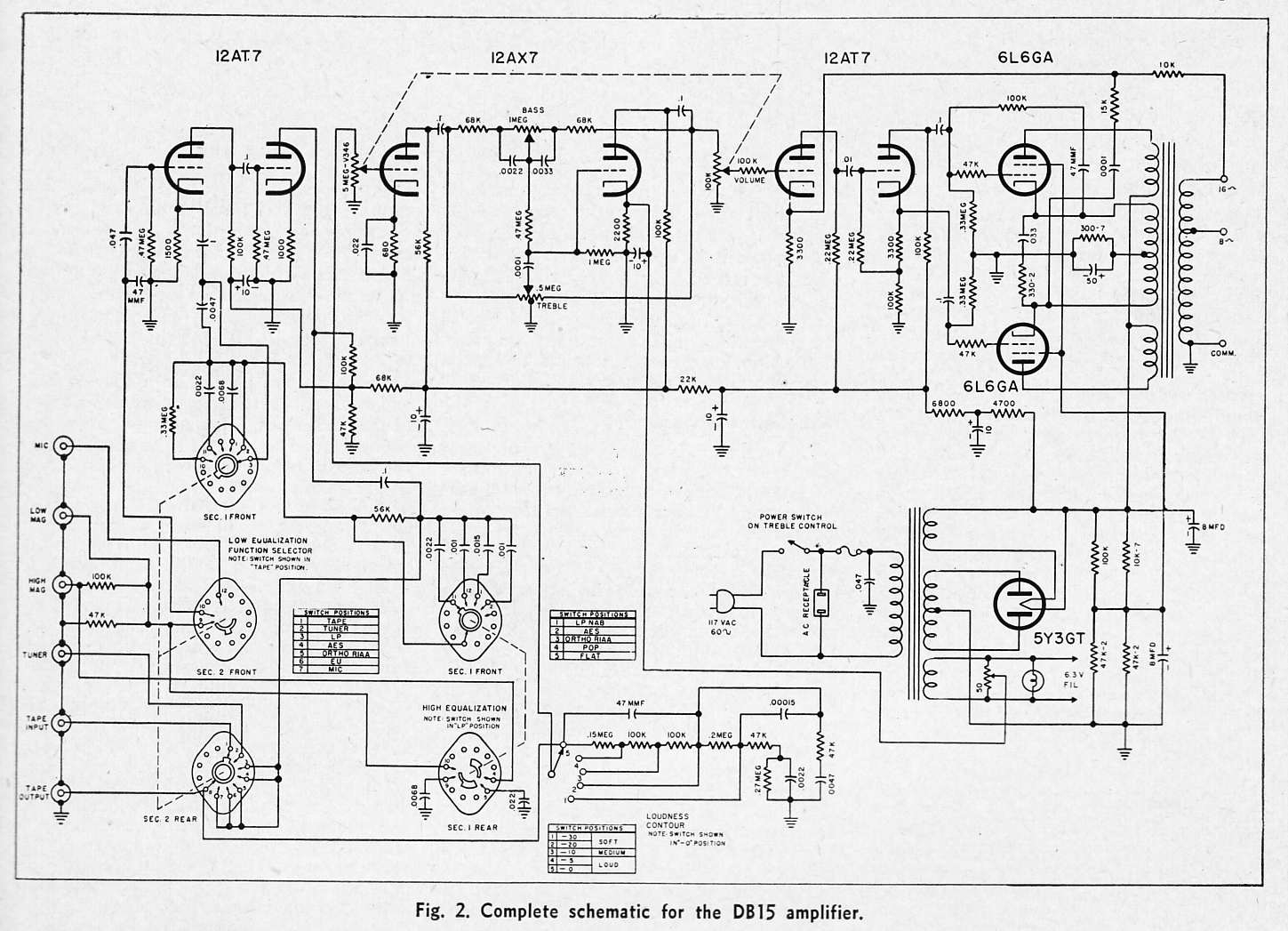 bogen paging system wiring diagram Download-Bogen Paging System Wiring Diagram Fresh May 2011 10-m