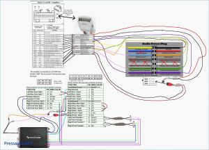 Bogen Paging System Wiring Diagram - Bogen Paging System Wiring Diagram Inspirational fortable Pa Speaker Wiring Diagrams Electrical Circuit 5a