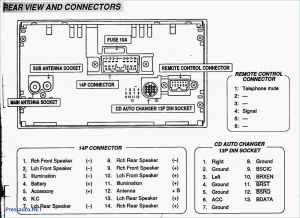 Bogen Paging System Wiring Diagram - Bogen Paging System Wiring Diagram Inspirational fortable Pa Speaker Wiring Diagrams Electrical Circuit 7d