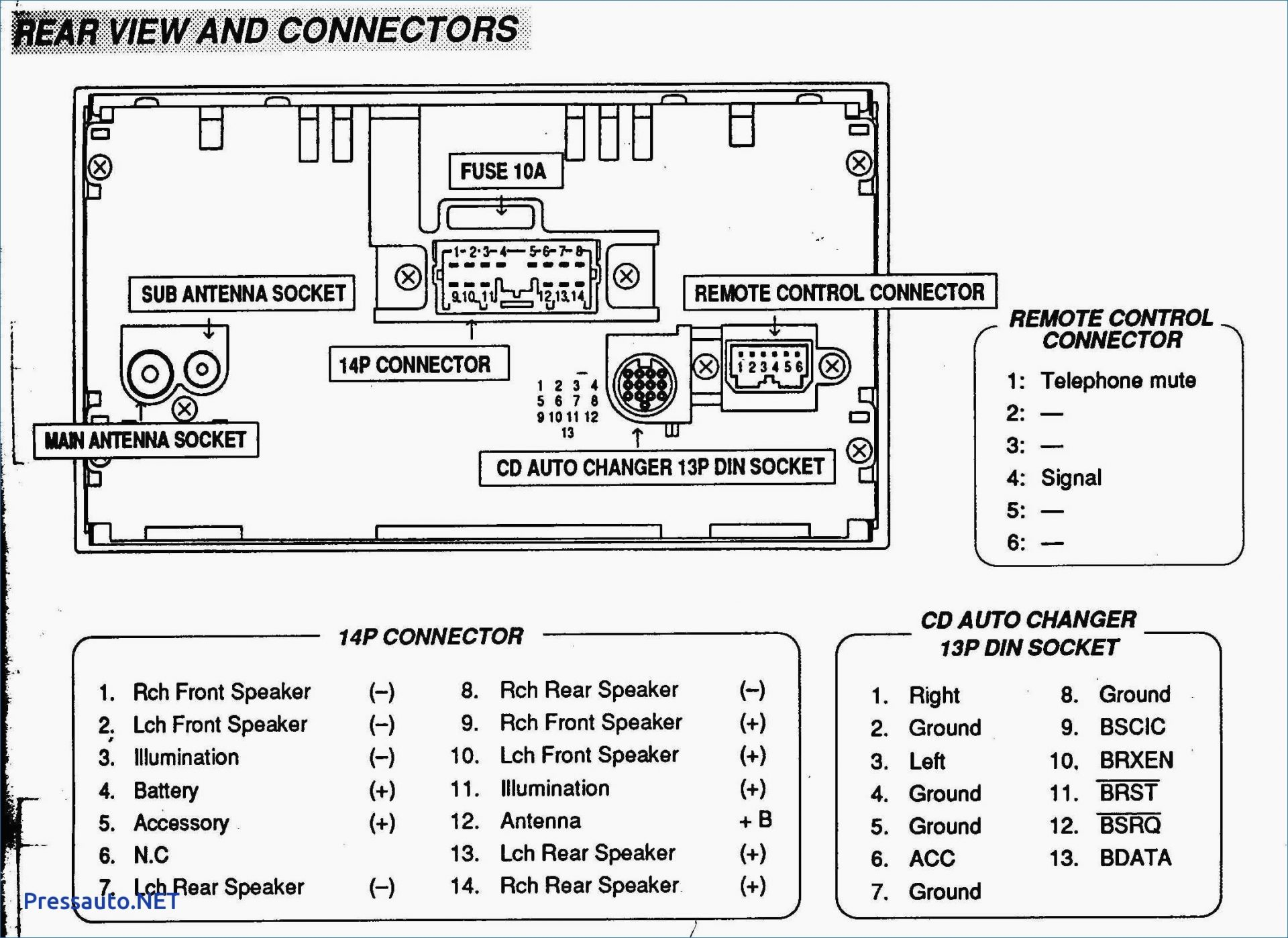 bogen paging system wiring diagram Collection-Bogen Paging System Wiring Diagram Inspirational fortable Pa Speaker Wiring Diagrams Electrical Circuit 18-d