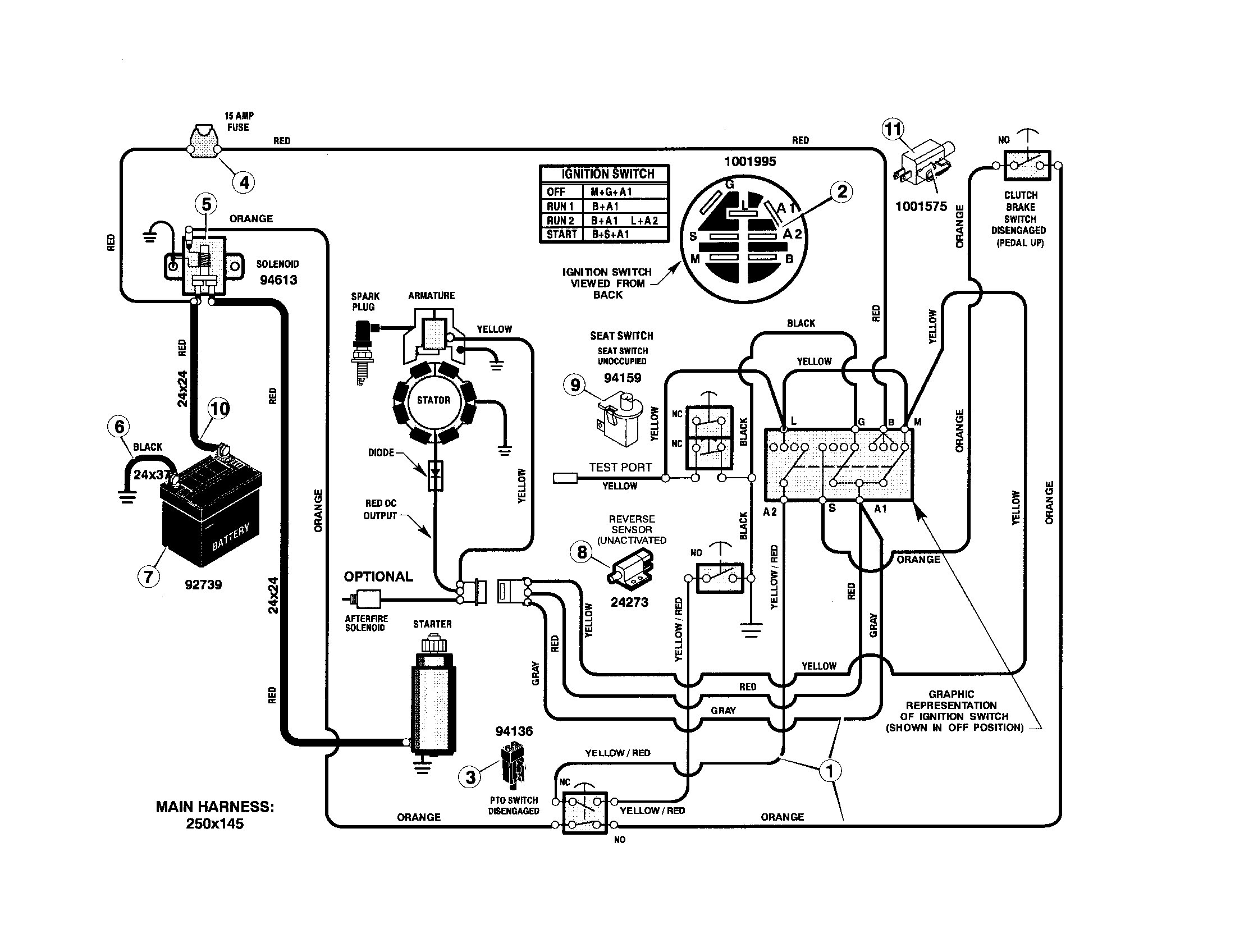 toro lawn mower wiring diagram diagram base website wiring diagram ...  diagram base website full edition - teutas