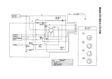 Bolens 13am762f765 Wiring Diagram - Wiring Diagram for Yardman Riding Mower New Contemporary Bolens 13am762f765 Tractor Wiring Diagrams Image Ipphil Elegant Wiring Diagram for Yardman 20k