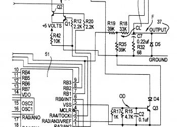 Brake Controller Wiring Diagram Dodge Ram - Dodge Wiring Diagram Trailer Best Brake Controller Wiring Diagram Dodge Ram 19t