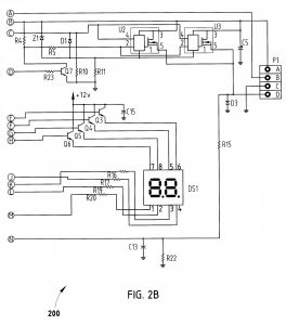 Brake Controller Wiring Diagram Dodge Ram - Hopkins Brake Controller Wiring Diagram Electrics Schematic for 12o