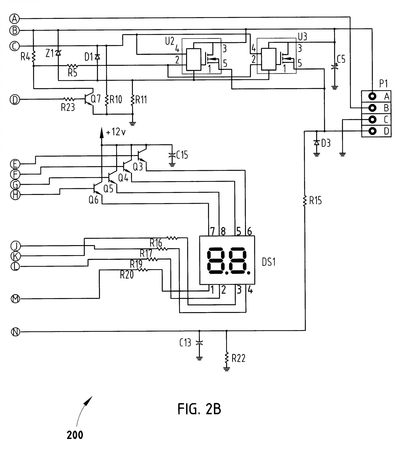 Brake Controller Wiring Diagram Dodge Ram Sample