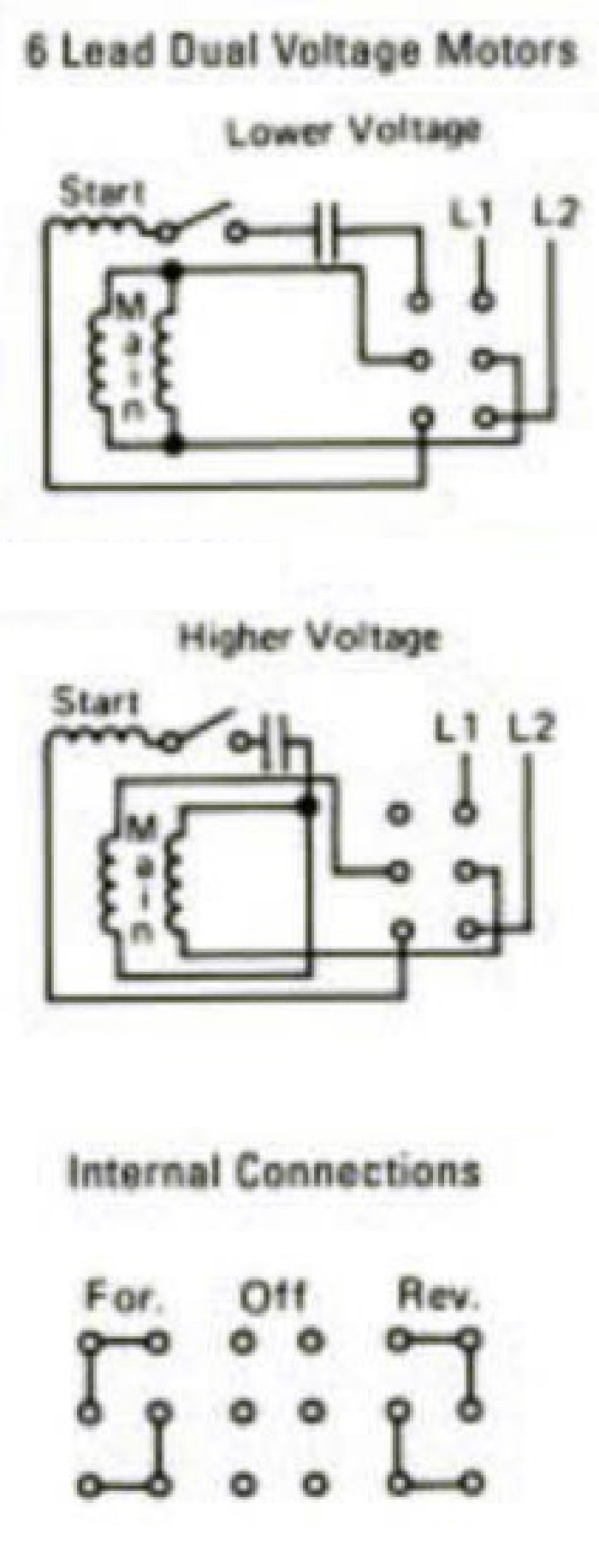 Lift Motor Diagram Wiring Schemes Station Diagrams Boat And Switch List Of Schematic 2000 Gmc Radio
