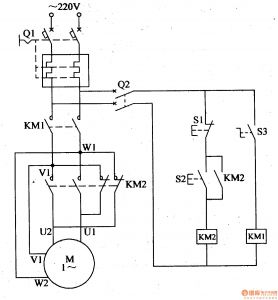 Bridgeport Mill Wiring Diagram - Bridgeport Mill Wiring Diagram Perfect Bridgeport Mill Wiring Diagram Elegant Jin Shin Motor 3 Phase Wiring 3l