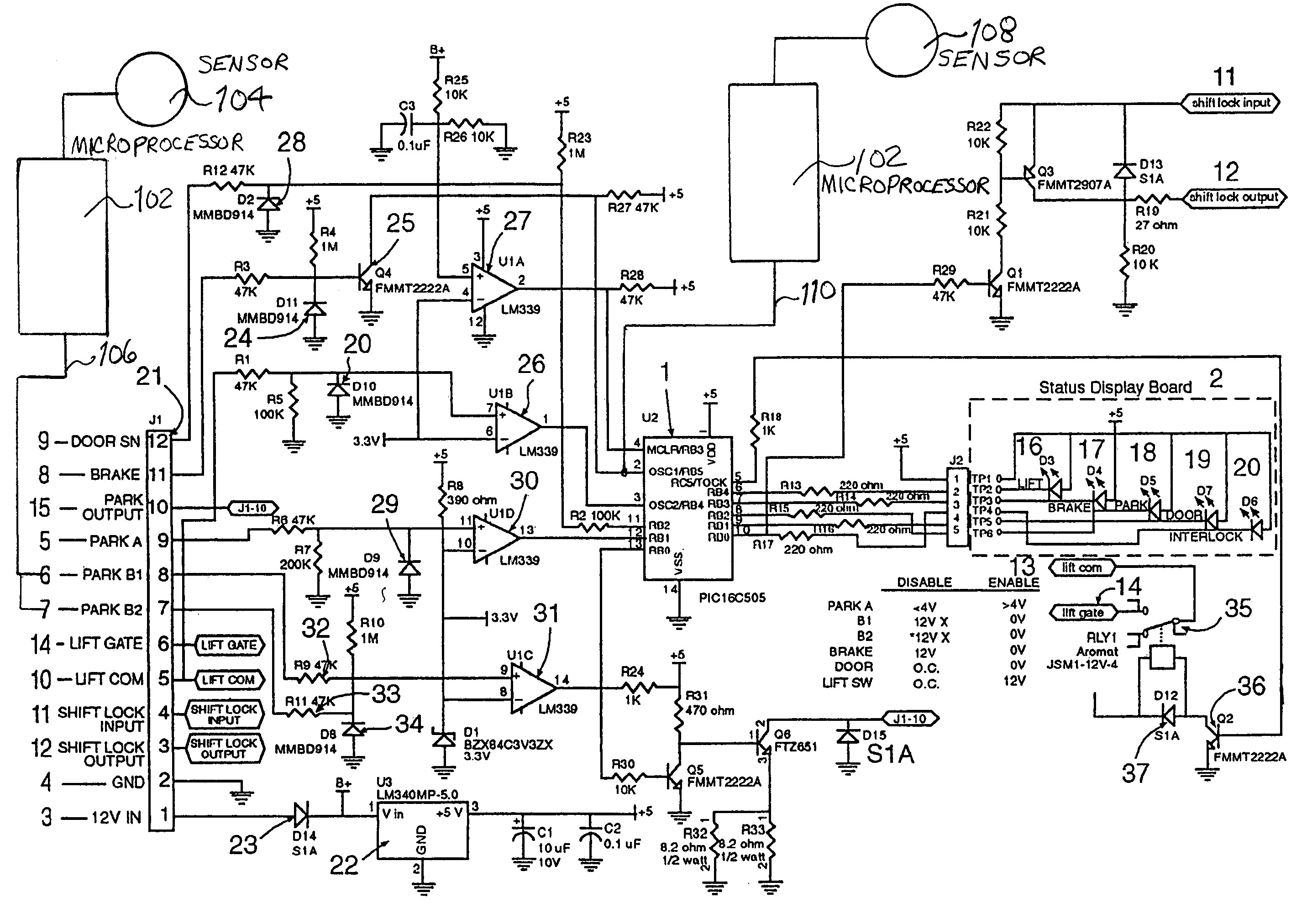 bruno scooter wiring diagram wiring diagram writebruno wiring diagram download wiring diagram razor electric scooter wiring diagram bruno scooter wiring diagram