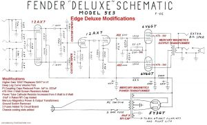 Buck Boost Transformer Wiring Diagram - Hevi Duty Transformer Wiring Diagram Collection Square D Buck Boost Transformer Wiring Diagram Acme Transformers 13l