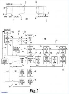 Buck Boost Transformer Wiring Diagram - In Acme Buck Boost Transformer Wiring Diagram for 16m
