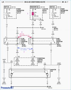 Budgit Hoist Wiring Diagram 3 Phase - Amazing Coffing Hoist Wiring Diagram with Trolly Inspiration 20n