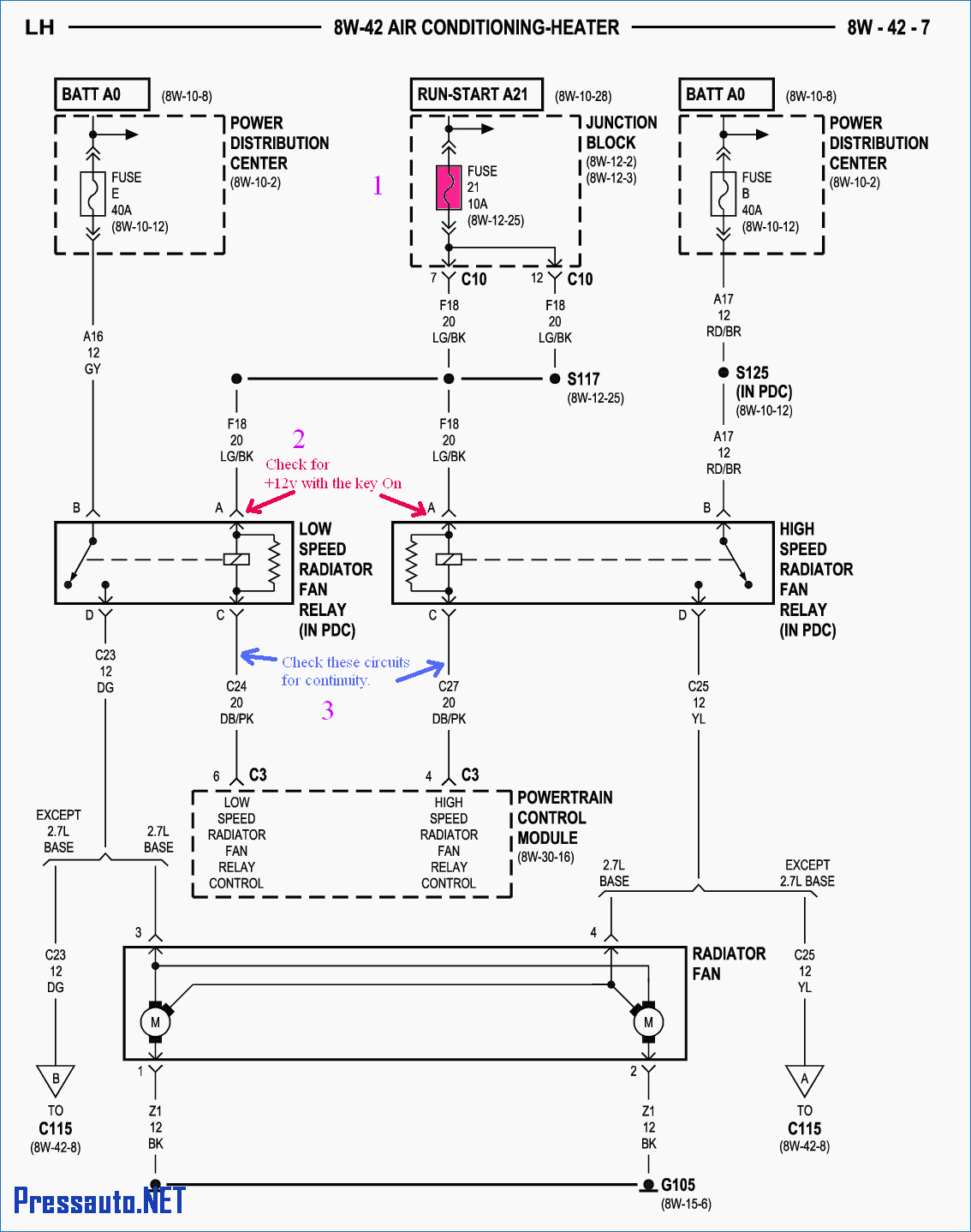 budgit hoist wiring diagram 3 phase download fbp 1 40x wiring diagram coffing 1 ton wiring diagram